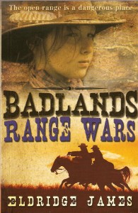 Ballands Range Wars