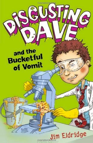 D. Dave Dog