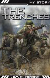 thetrenches